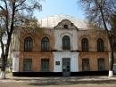 В Киевской области одобрили открытие сквера имени Шолом-Алейхема