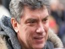 «Они любить умеют только мертвых». Пять лет без Бориса Немцова