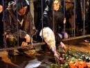 Google удалил из поиска статьи о суде по расправе над Немцовым