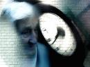 В Израиле удалось победить болезнь Альцгеймера