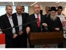 Биньямин Нетаньяху: Израиль готов к коронавирусу как никакая другая страна