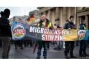 В Совете Европы отмечают рост ксенофобии на континенте