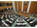 Парламент Австрии законодательно запретил антисемитизм и BDS