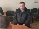 Drunken man beats up a congregant in Ukrainian synagogue