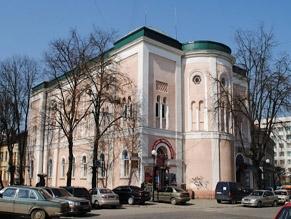 В Нацполицию поступили анонимные сообщения о минировании синагог в городах Украины
