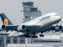 Европейские авиакомпании прекращают рейсы в Израиль из-за коронавируса