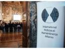 Германия на год станет председателем Международного альянса в память о Холокосте