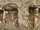 Во Франции нашли крупнейшее средневековое еврейское кладбище