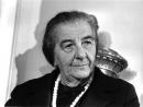 Еврейка из Киева попала в ТОП влиятельных женщин столетия