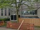 В Торонто закрыли синагогу из-за положительного теста на COVID-19 у прихожанина