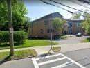Нью-Йорк создает первую в США карантинную зону с центром в городской синагоге