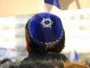 Нападение на еврейского подростка в Австрии