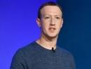Цукерберг занялся борьбой с коронавирусом в Калифорнии