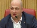 Представителем правительства Румынии по борьбе с антисемитизмомстал Сильвиу Векслер
