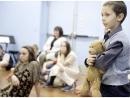 В США представят историю о выжившей в Холокост из Украины