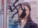 Яаков Хагоэль: «С антисемитизмом нужно бороться как и с другими вирусами»