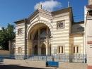 На две недели приостановлена деятельность Вильнюсской Хоральной синагоги