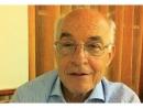 В Милане от коронавируса умер экс-глава еврейской общины