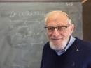 Профессор Еврейского университета удостоен Нобеля для математиков
