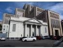 Еврейская община Днепра вводит жесткий карантин