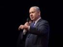 Нетаниягу сообщил, когда Израиль полностью закроют на карантин
