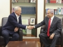 Blue and White denies unity deal close, says talks with Likud halted