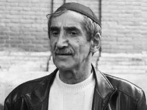 В Дагестане до смерти забили раввина