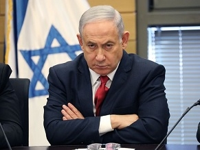 Netanyahu said to have pushed for new virus restrictions to apply to Knesset