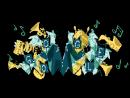 Google выпустил дудл к 125-летию со дня рождения Леонида Утесова
