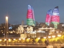 First Shi'ite country: Azerbaijan's historic speech at AIPAC conference