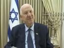 Президент Израиля начал читать сказки для их детей, находящихся в карантине