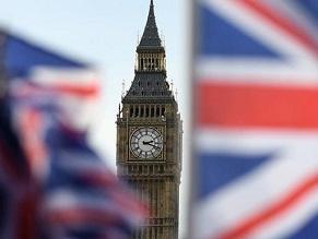 В Британии не будут кремировать иудеев-жертв коронавируса