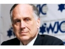 Всемирный еврейский конгресс предложил еврейским общинам мира помощь в борьбе с пандемией COVID-19