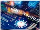 Израиль занял первое место в рейтинге стран безопасных для здоровья во время эпидемии COVID-19