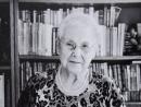В Париже от коронавируса скончалась героиня Сопротивления