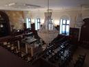 Главное в еврейской жизни постсоветского пространства: март 2020