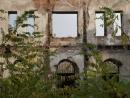 В 3D-туре, подготовленном в Мариуполе, можно увидеть хоральную синагогу