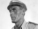 Немецкий моряк – спаситель и учитель евреев