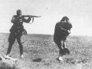 «Советская власть с самого начала знала об уничтожении евреев»