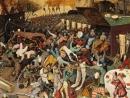Старый вирус: вспышка антисемитизма в дни пандемии