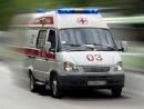 В Москве за несколько дней от COVID-19 умерли 6 членов еврейской общины