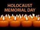 В Берлине неонацисты сорвали акцию памяти жертв Холокоста