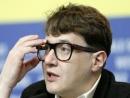 Центр «Бабий Яр» обнародовал заявление в связи с ситуацией вокруг фильмов Хржановского