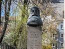 Видеобеседа президентов Литвы и Израиля была посвящена 300-летию Виленского Гаона