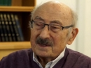 Переживший Холокост бельгиец умер от коронавируса