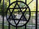 В финской Хамине осквернено еврейское кладбище