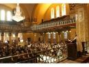 В Германии начинают открываться синагоги