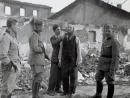 Дариуш Стола: «Идея тотального убийства была нацистским вкладом в восточноевропейскую практику погромов»