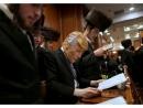 Госдеп США: цунами антисемитизма поднялось на фоне эпидемии коронавируса