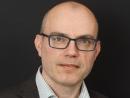 Карел Беркхоф: «Моє враження – Меморіальний Центр у Бабиному Яру стає артпроєктом»